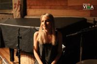 Débora - Cantora