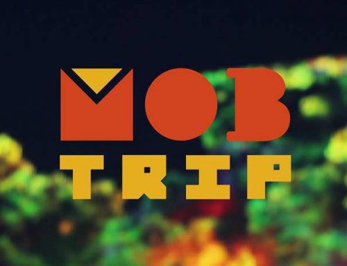 Mob Trip