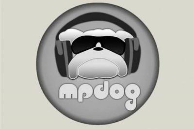 MPDOG - Live DJ