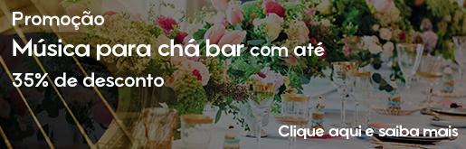 E-book: Chá Bar