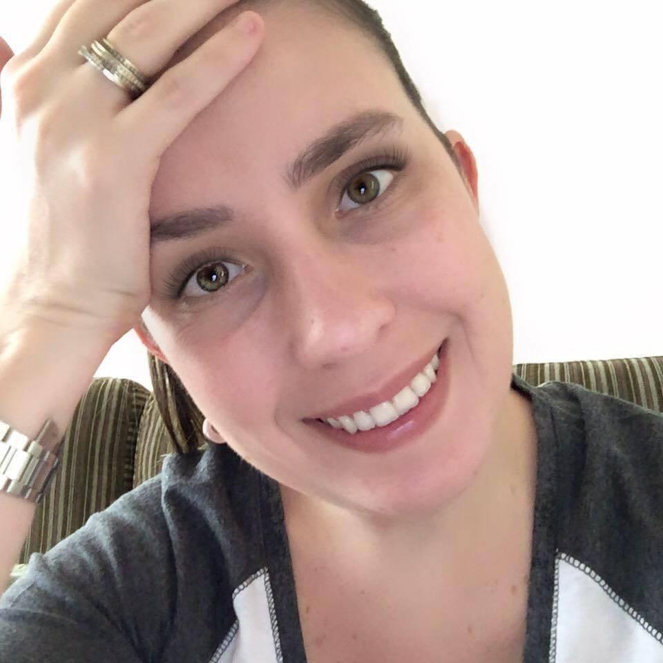 Ane Cabral - Depoimentos