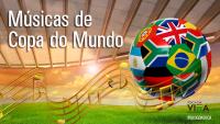 Músicas de Copa do Mundo