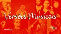Versões Musicais