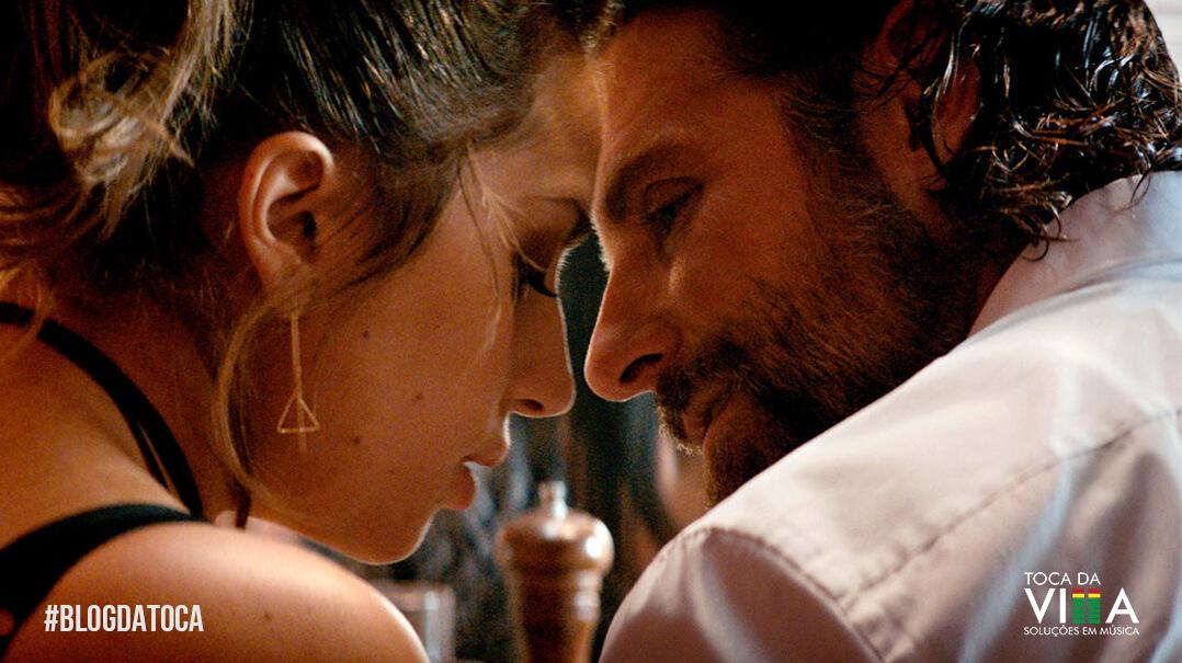 Oscar 2019: Lady Gaga e Bradley Cooper