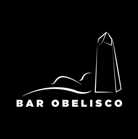 Bar Obelisco