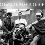 Punk e Hip Hop