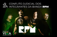 Banda RPM