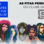Clube dos 27