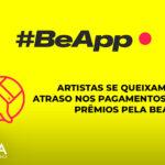 Atraso BeApp