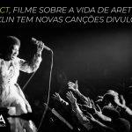 Respect - Filme de Aretha Franklin